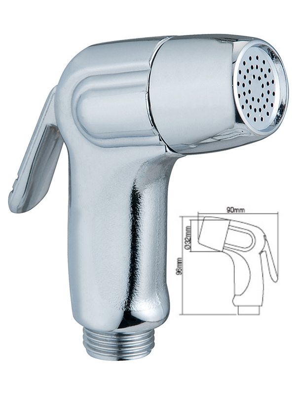 Shattaf Showers-Multi-function for Baby Cloth Diaper Sprayer