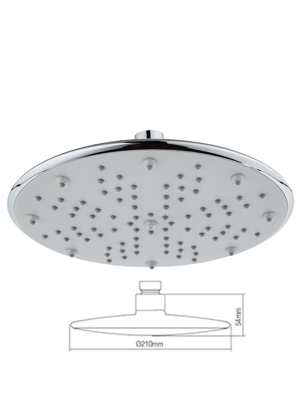 Overhead Shower-C-326