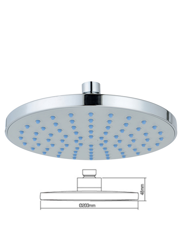 Overhead Shower-C-331