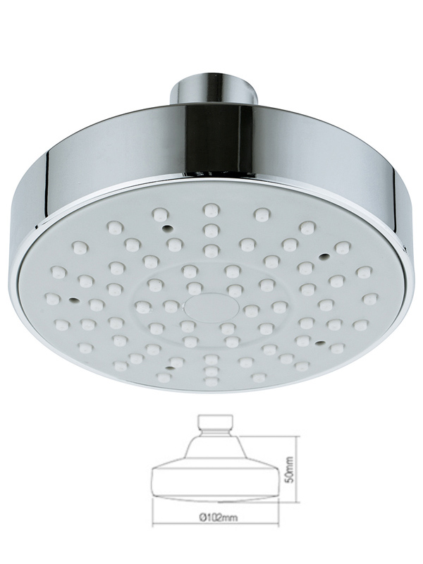 Overhead Shower-C-333