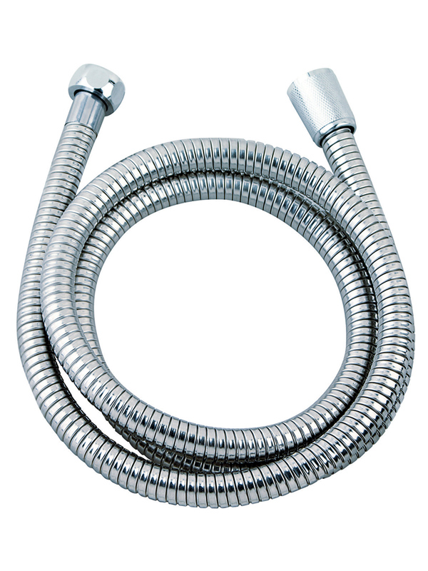 Hose & Fittings-Stainless Steel Bellows Flexible Hoses