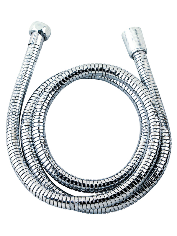 Hose & Fittings-D-10