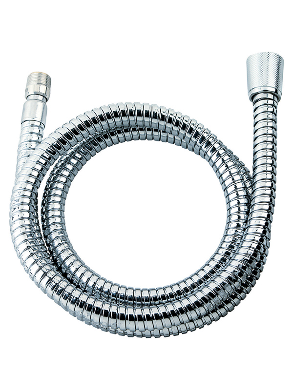 Hose & Fittings-D-11