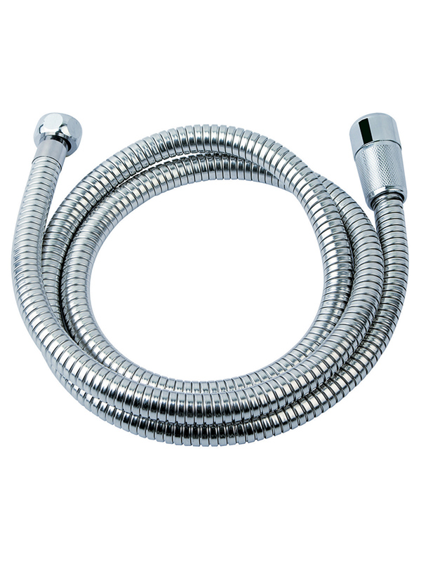Hose & Fittings-Shower Reinforced Flexible Hose