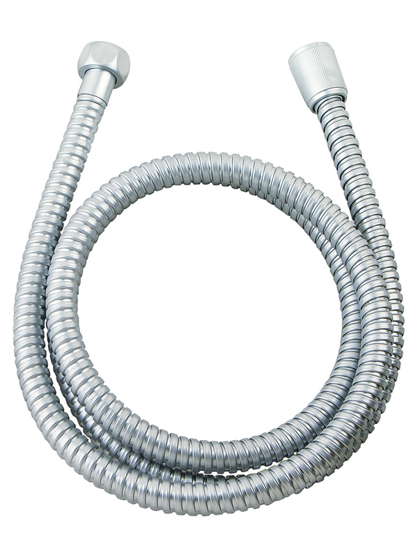 Hose & Fittings-Bathroom Shower Pvc Hose 150cm