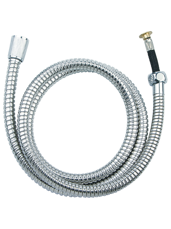 Hose & Fittings-304 Stainless Steel Shower Hose