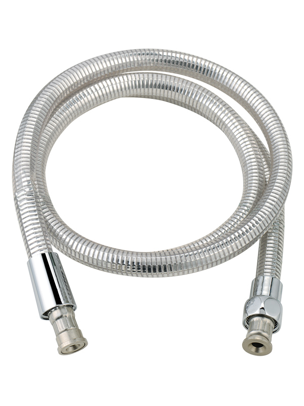 Hose & Fittings-D-21