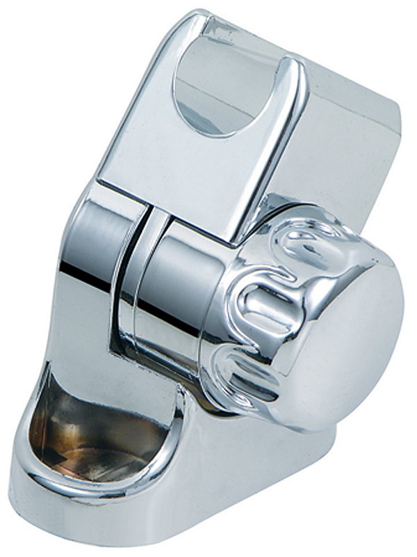 What are the precautions for the installation of the shower seat
