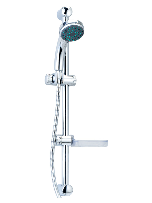 Shower Sliding Bar-H-32